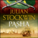 Julian Stockwin - Pasha