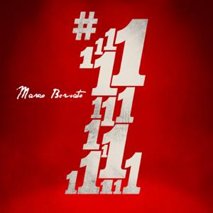 Marco Borsato - #1