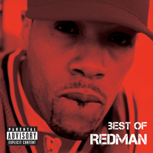 Redman - I'll Bee Dat