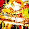 ORANGE RANGE - * Asterisk (Ken Ishii's Seventh City Remix) ilustración