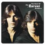 Alessi Brothers - seabird