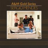 Mais Que Nada Sergio Mendes & Brasil '66 - Sergio Mendes & Brasil '66