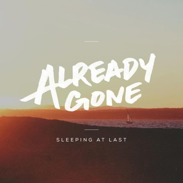 Already Gone - Single