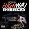 Capolow - Highway Robbery