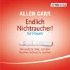 Allen Carr - Endlich Nichtraucher - fГјr Frauen Grafik