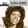 Gloria Gaynor - I Will Survive  artwork