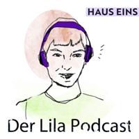 Der Lila Podcast. Feminismus aufs Ohr. podcast