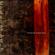 Nine Inch Nails Find My Way - Nine Inch Nails