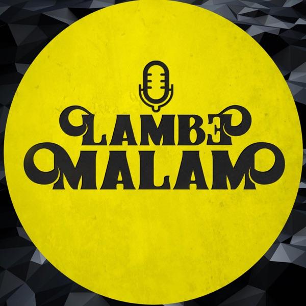 Lambe Malam