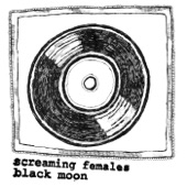 Screaming Females - Black Moon