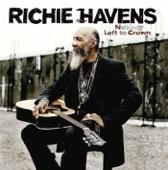 Richie Havens - Hurricane Waters