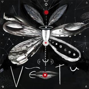 Vento – Ylana