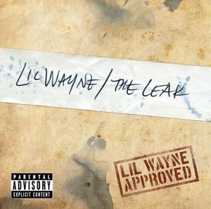 The Leak - EP