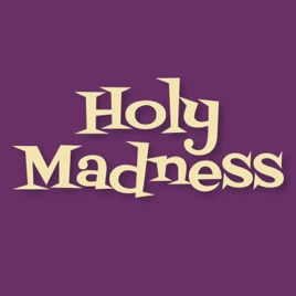 Holy Madness Pod: Religion, Culture, Love, Israel: Sigd - Ethiopian