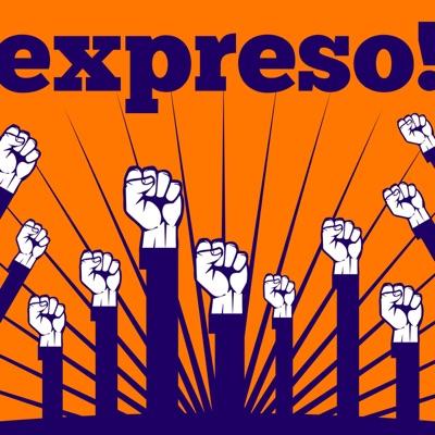 Expreso - Single - Bambarabanda