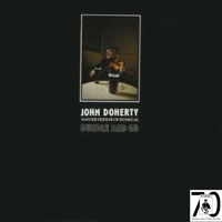 Bundle and Go by John Doherty on Apple Music