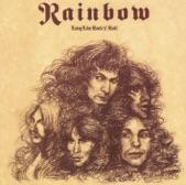Rainbow - Long Live Rock `N` Roll