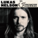 Lukas Nelson & Promise of the Real - Lukas Nelson & Promise of the Real