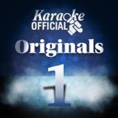 Marvin Gaye - I Heard It Through The Grapevine (Karaoke Instrumental)