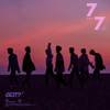 7 for 7 - GOT7