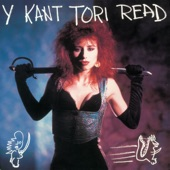 Y Kant Tori Read - The Big Picture (Remastered)