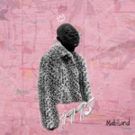 Mabiland - Instinto Fugaz (feat. Juan Astronauta)