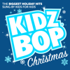 Rudolph the Red Nosed Reindeer - KIDZ BOP Kids