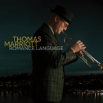 Thomas Marriott - Always And Forever