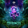 Prismatic Perceptions, Vol. 1 (Compiled by Axell Astrid) - Various Artists