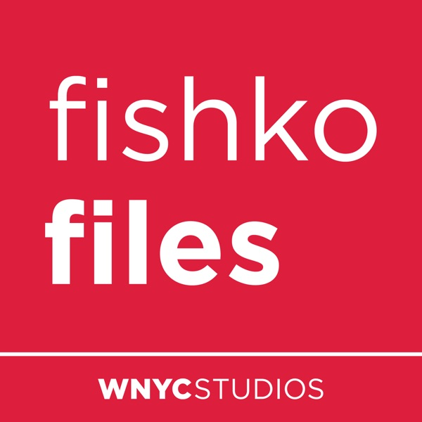 Fishko Files from WNYC