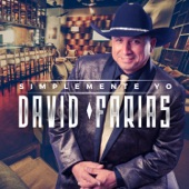 David Farias - Extrañame