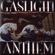 The Gaslight Anthem Red At Night - The Gaslight Anthem