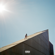 Daniel Caesar Best Part (feat. H.E.R.) free listening