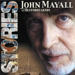 John Mayall & The Bluesbreakers - Demons In the Night