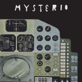 Mysterio - Tukiyoe
