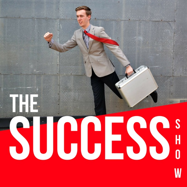 The Success Show