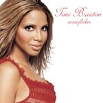 Toni Braxton - Christmas In Jamaica (feat. Shaggy)