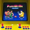 Playinwitme (Remix) [feat. Logic and Kehlani] - Single, KYLE