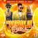De Naranja (Remix) - Musicologo The Libro, Secreto El Famoso Biberon & Gailen La Moyeta