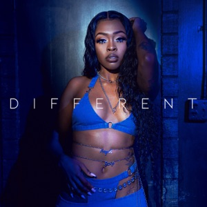 Tink - Different