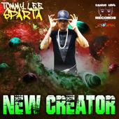 New Creator