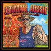 Ultimate Aussie BBQ Soundtrack - Various Artists