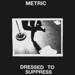 Dressed to Suppress - Single Mp3 Download