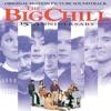 The Big Chill: 15th Anniversary