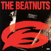 The Beatnuts - Props Over Here