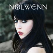 Nolwenn - Nolwenn Leroy - Nolwenn Leroy