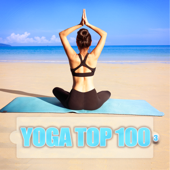 Yoga Top 100, Vol. 3