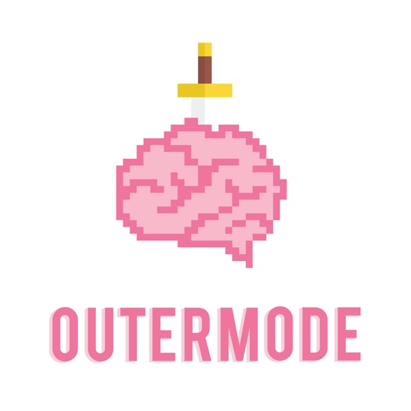 Outercast