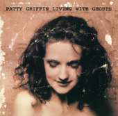 Not Alone - Patty Griffin