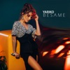 Besame - Single